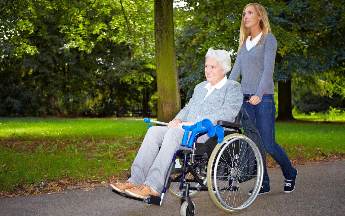 Clients/Families - Peartree House Neurological Rehabilitation