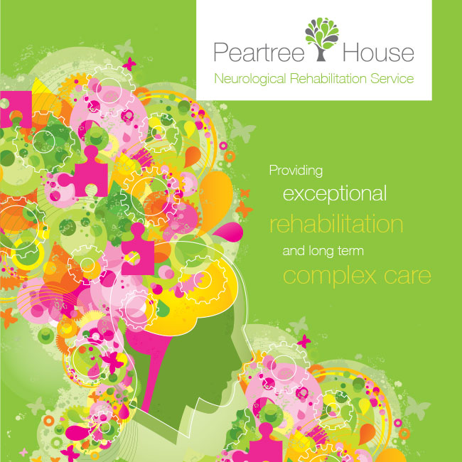 Peartree House Brochure Download
