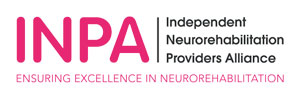 INPA logo